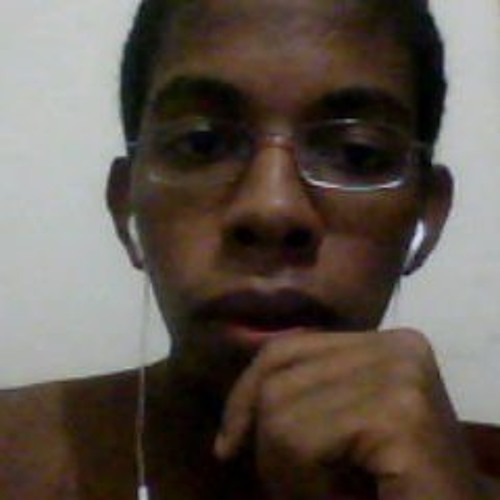 BrunoRola's avatar