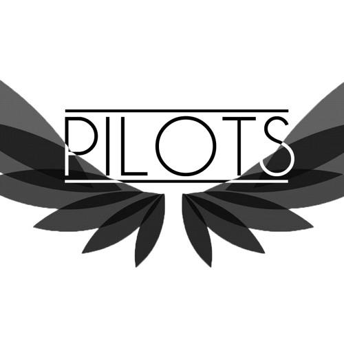 PILOTS.'s avatar