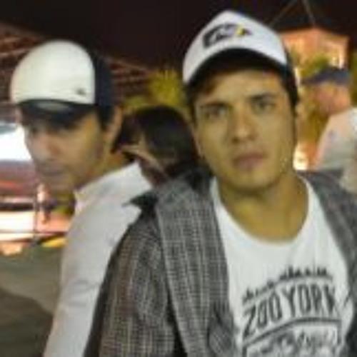 Flavio Gonzalez 1's avatar