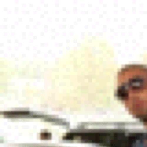 GOBLINVLAD's avatar