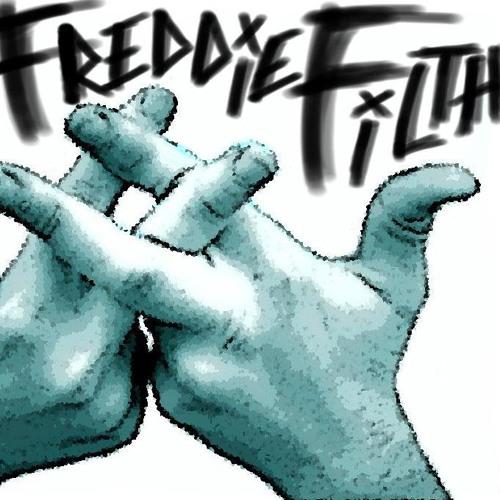 DJ Freddie Filth's avatar