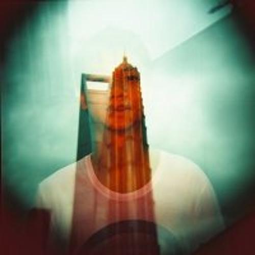 lodinhkhoet's avatar