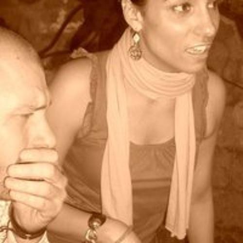 Silvia Da Costa Malacho's avatar