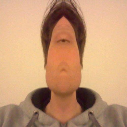 RaT.'s avatar