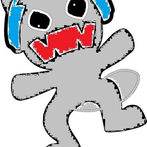 Manstercot Media's avatar