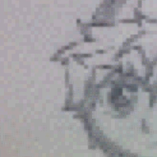 norco0's avatar