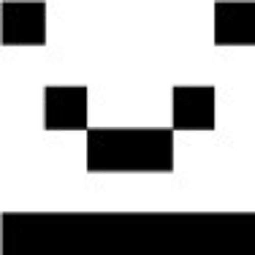 yuanshun's avatar