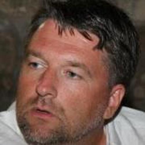 Christophe Ruffra's avatar