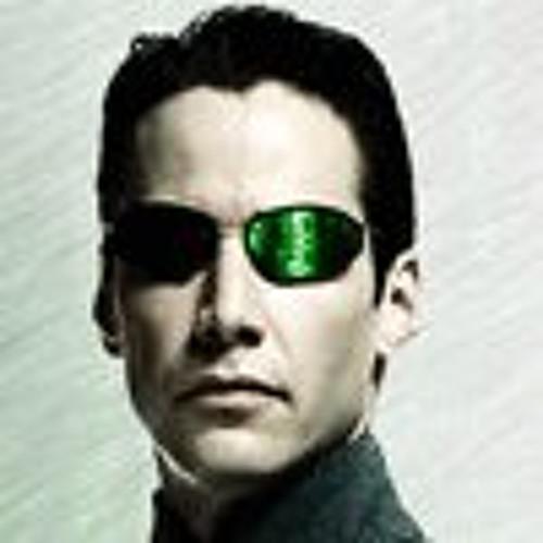 JJDE's avatar
