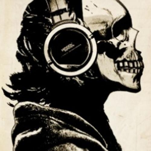 Rafael_nongrum's avatar
