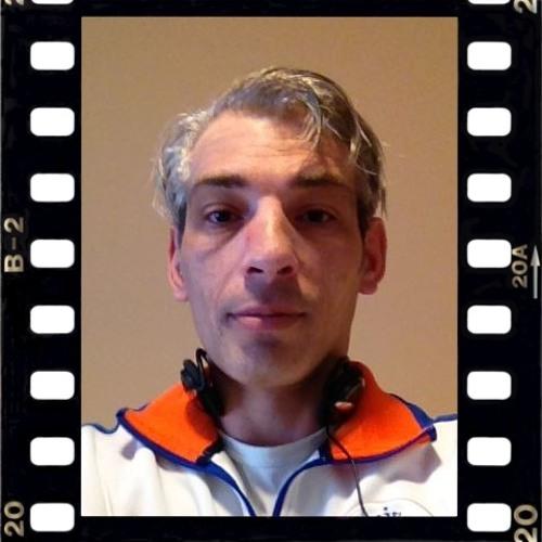 iliadis4u's avatar