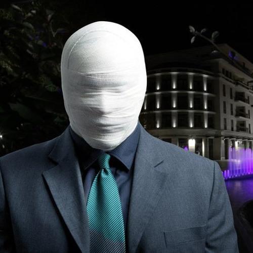 Cartrex's avatar