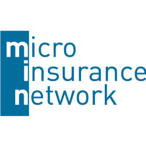 Microinsurance Podcast # 1 - The role of brokers