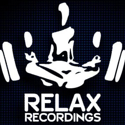 Relax Recordings's avatar