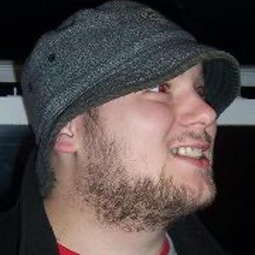 trevd1234's avatar