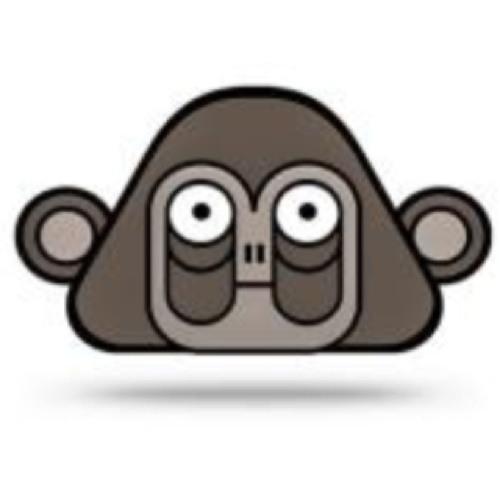iZZYMedia's avatar
