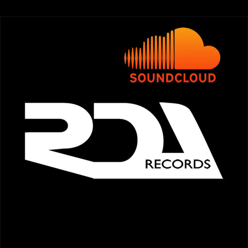 R.D.A. Records's avatar