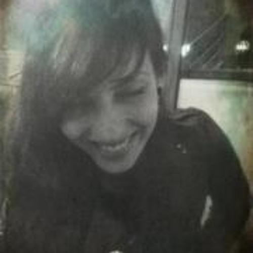 Yaeli Paz's avatar