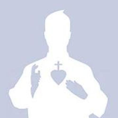 meeleybob's avatar