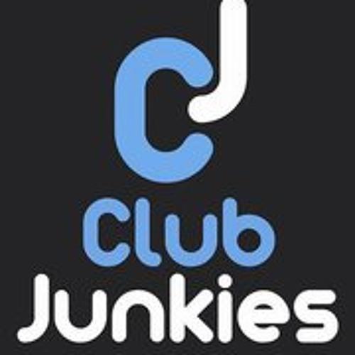 Club Junkies Remix's avatar