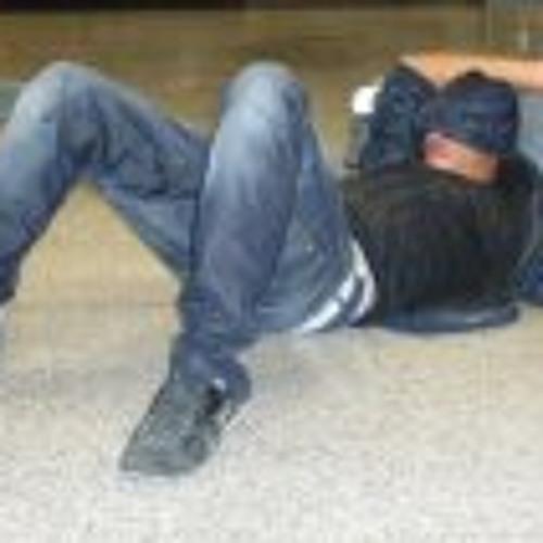 Karim Khloufi's avatar