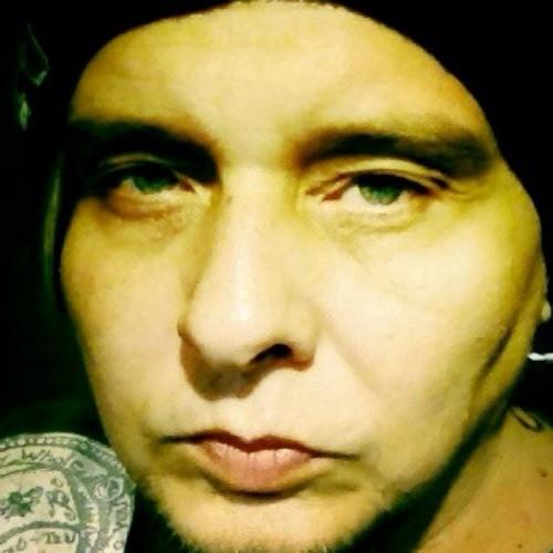 Basshulk's avatar