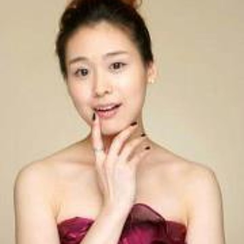 Eunji Choi's avatar