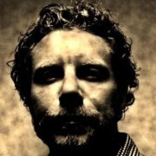 Michel Nieswaag's avatar