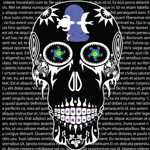 Haplo - ╠╣╒╗╓╚ []'s avatar