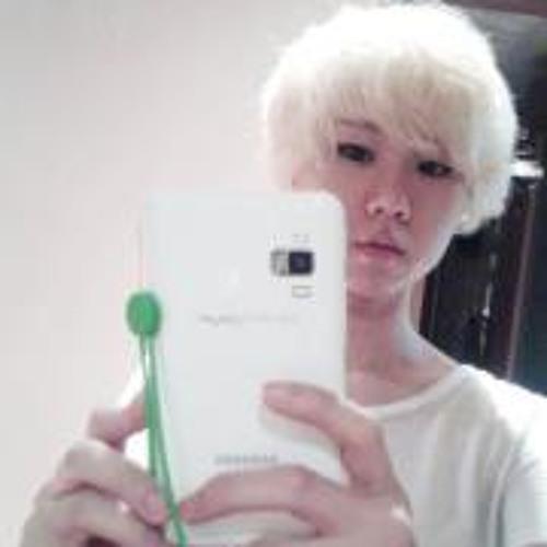 Namhee Kang's avatar