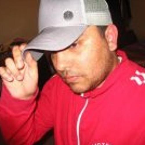 Stu Smith 4's avatar