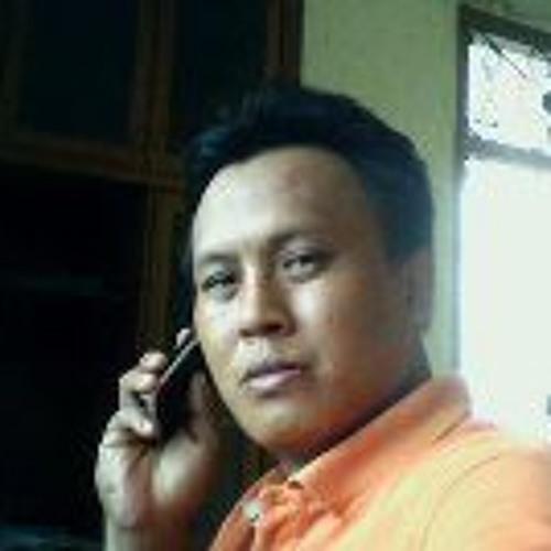 Teguh Budi Triyono's avatar