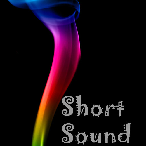 Short Sound's avatar