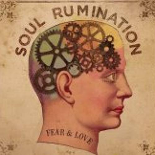 Soul Rumination's avatar