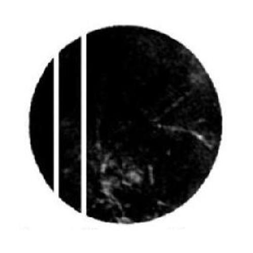 Plastik Musik's avatar