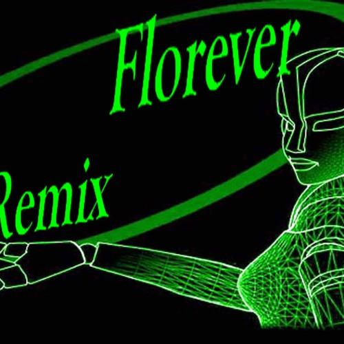 florever's avatar