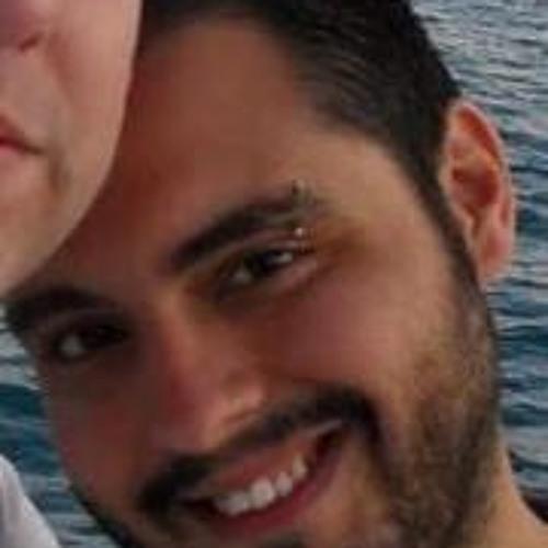 Víctor Fernández Portero's avatar