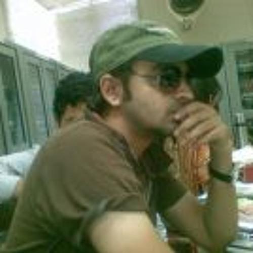 Asim Malik 2's avatar