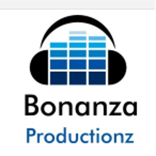 Bonanza Music's avatar
