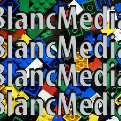 BlancMedia's avatar