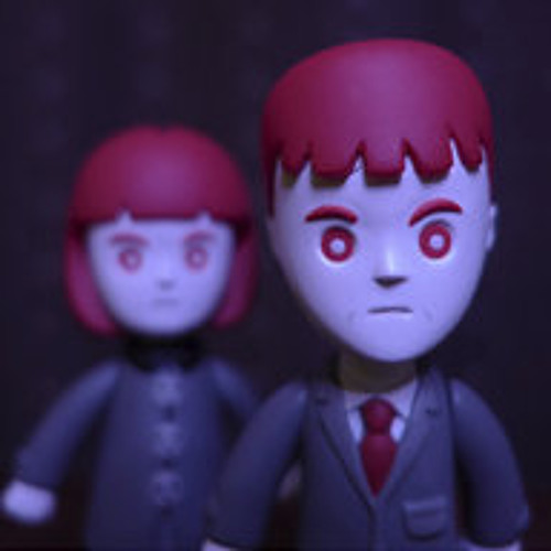 craig alan's avatar