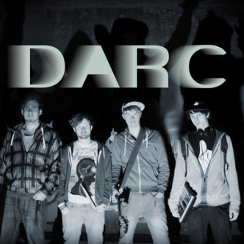 DARC Music Edinburgh's avatar