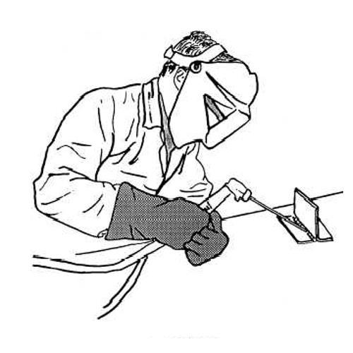 nymphaea_'s avatar