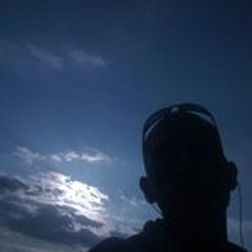Andreas Bardehle's avatar