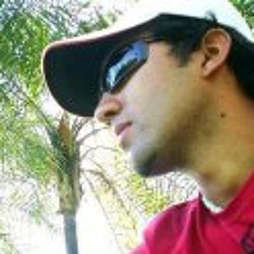 Ricardo Sampaio 4's avatar