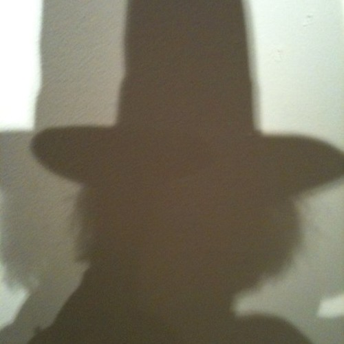 Neil Young's avatar