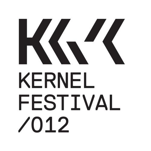 Kernelfestival's avatar