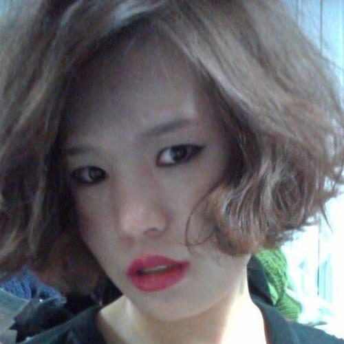 Kay Song's avatar