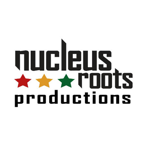 nucleus roots's avatar