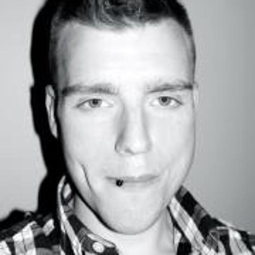 Chavis Justin's avatar